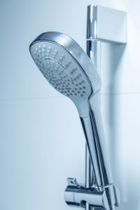 5 Essential Steps for Installing a Classic Shower